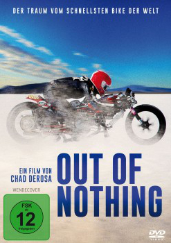 OutOfNothing